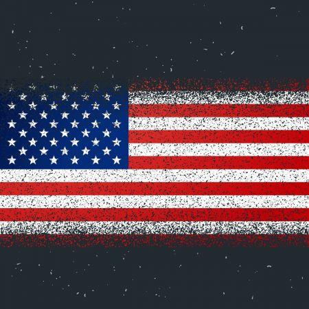 ExpertOptionは米国のトレーダーと多くの国をブロックしました