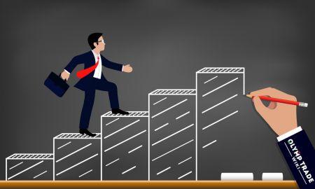 ExpertOptionで信頼できるサポートとレジスタンスレベルを見つける方法