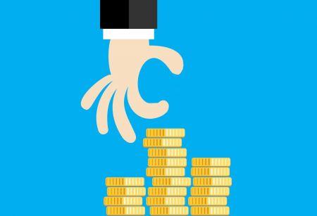 マーチンゲール戦略はExpertOption取引における資金管理に適していますか?